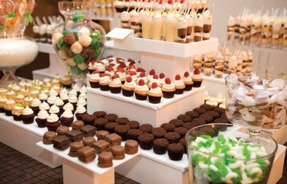 http://sweetbuffets.weebly.com/uploads/6/1/9/2/6192657/2993.jpg?410